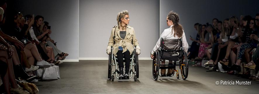 SUE-VJR-jewels-FashionWeek-Amsterdam-Patricia-Munster-028
