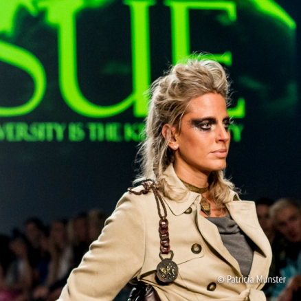 SUE-VJR-jewels-FashionWeek-Amsterdam-Patricia-Munster-029