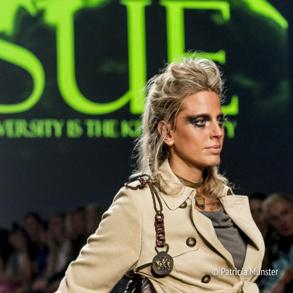 SUE-VJR-jewels-FashionWeek-Amsterdam-Patricia-Munster-029