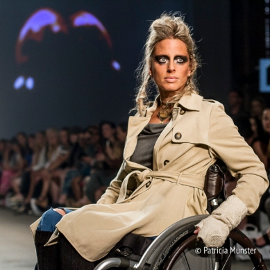 SUE-VJR-jewels-FashionWeek-Amsterdam-Patricia-Munster-030