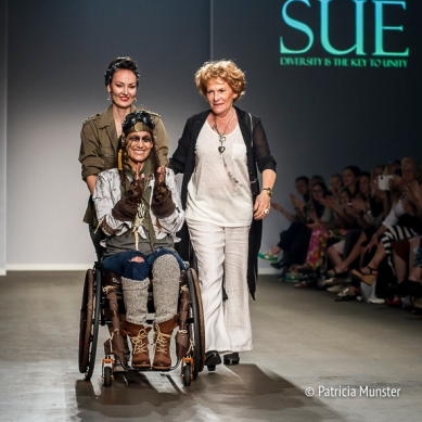 SUE-VJR-jewels-FashionWeek-Amsterdam-Patricia-Munster-031