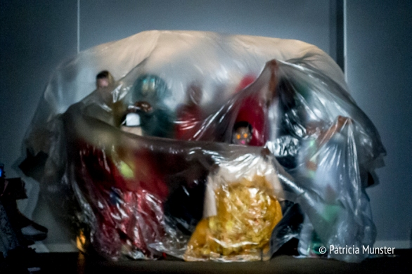 Sunandra-Chandry-Koning-FashionWeek-Amsterdam-Patricia-Munster-001