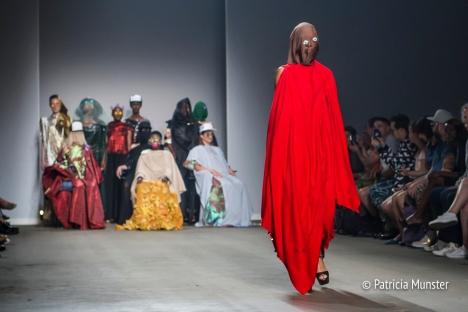 Sunandra-Chandry-Koning-FashionWeek-Amsterdam-Patricia-Munster-003