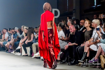 Sunandra-Chandry-Koning-FashionWeek-Amsterdam-Patricia-Munster-004