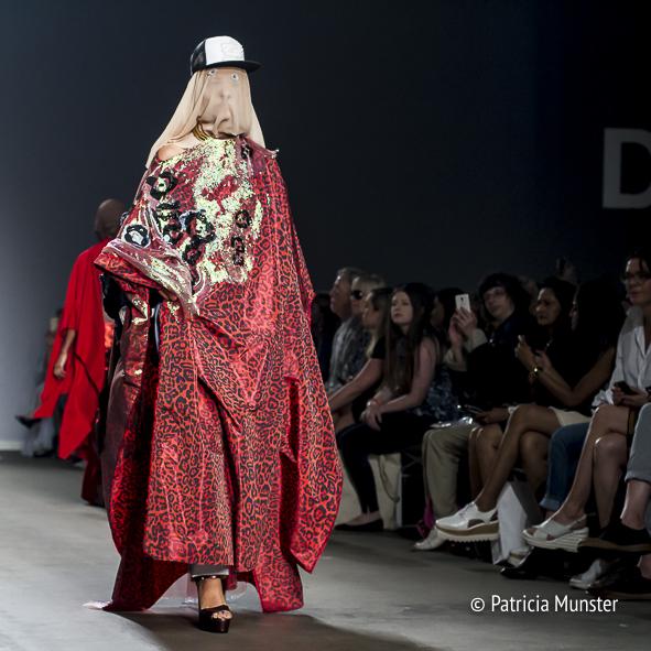 Sunandra-Chandry-Koning-FashionWeek-Amsterdam-Patricia-Munster-005