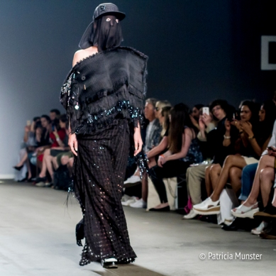 Sunandra-Chandry-Koning-FashionWeek-Amsterdam-Patricia-Munster-006