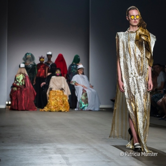 Sunandra-Chandry-Koning-FashionWeek-Amsterdam-Patricia-Munster-007