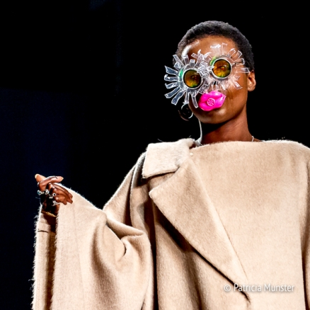 Sunandra-Chandry-Koning-FashionWeek-Amsterdam-Patricia-Munster-008