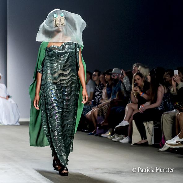 Sunandra-Chandry-Koning-FashionWeek-Amsterdam-Patricia-Munster-009