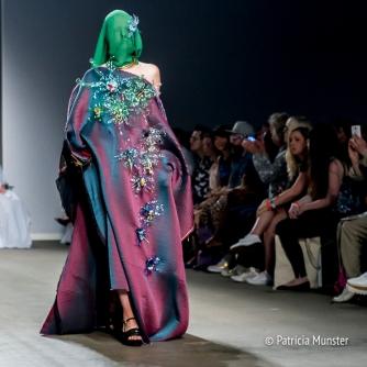 Sunandra-Chandry-Koning-FashionWeek-Amsterdam-Patricia-Munster-010