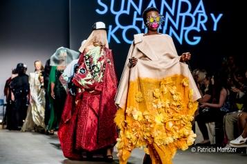 Sunandra-Chandry-Koning-FashionWeek-Amsterdam-Patricia-Munster-012