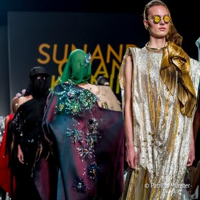 Sunandra-Chandry-Koning-FashionWeek-Amsterdam-Patricia-Munster-013