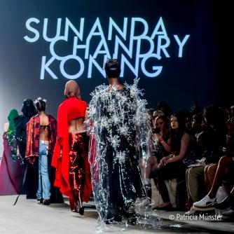 Sunandra-Chandry-Koning-FashionWeek-Amsterdam-Patricia-Munster-014