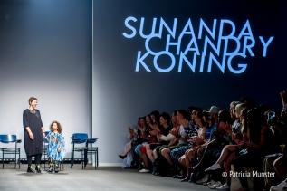 Sunandra-Chandry-Koning-FashionWeek-Amsterdam-Patricia-Munster-015