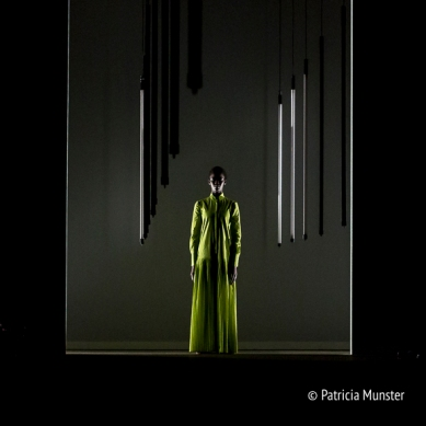 Tess-van-Zalinge-FashionWeek-Amsterdam-Patricia-Munster-024