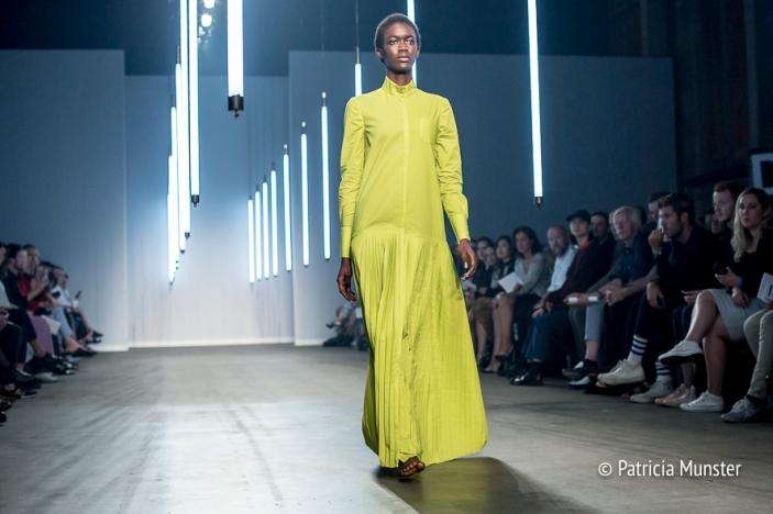 Tess-van-Zalinge-FashionWeek-Amsterdam-Patricia-Munster-025