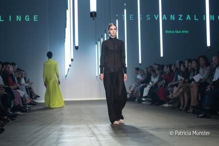 Tess-van-Zalinge-FashionWeek-Amsterdam-Patricia-Munster-026