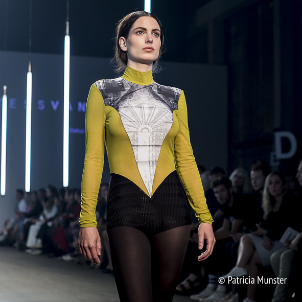 Tess-van-Zalinge-FashionWeek-Amsterdam-Patricia-Munster-027