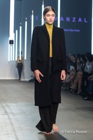 Tess-van-Zalinge-FashionWeek-Amsterdam-Patricia-Munster-028