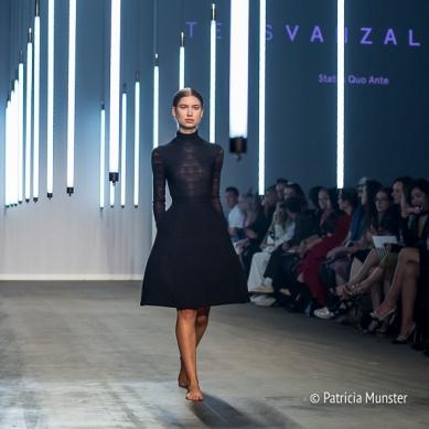 Tess-van-Zalinge-FashionWeek-Amsterdam-Patricia-Munster-029
