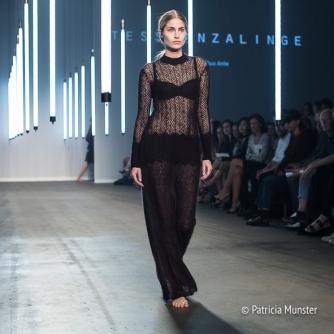 Tess-van-Zalinge-FashionWeek-Amsterdam-Patricia-Munster-030