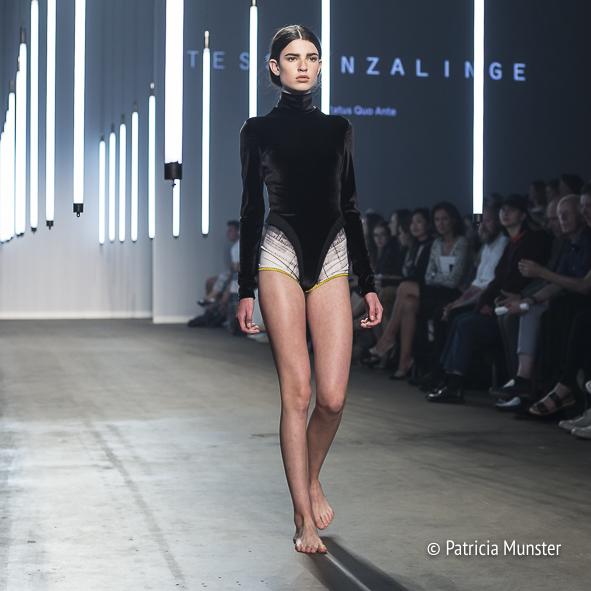 Tess-van-Zalinge-FashionWeek-Amsterdam-Patricia-Munster-031