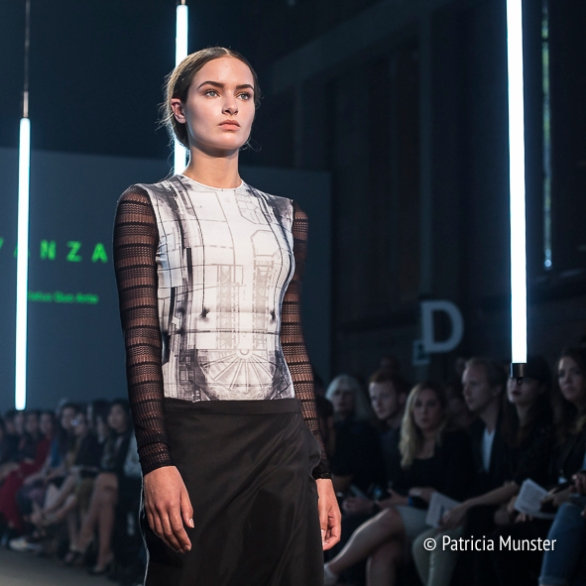 Tess-van-Zalinge-FashionWeek-Amsterdam-Patricia-Munster-032