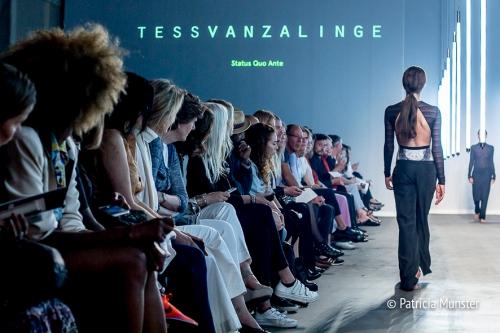 Tess-van-Zalinge-FashionWeek-Amsterdam-Patricia-Munster-033