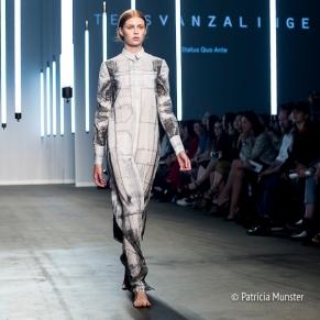 Tess-van-Zalinge-FashionWeek-Amsterdam-Patricia-Munster-034