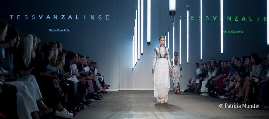 Tess-van-Zalinge-FashionWeek-Amsterdam-Patricia-Munster-035