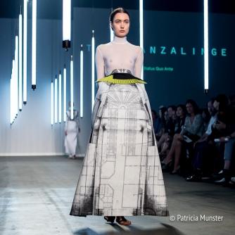 Tess-van-Zalinge-FashionWeek-Amsterdam-Patricia-Munster-036