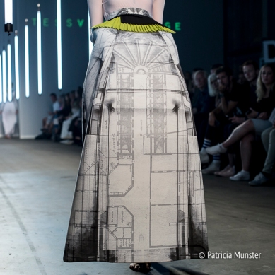Tess-van-Zalinge-FashionWeek-Amsterdam-Patricia-Munster-037