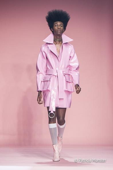 TRINHBECX-FashionWeek-Amsterdam-Patricia-Munster-001
