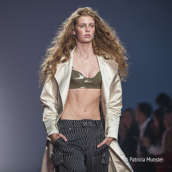 TRINHBECX-FashionWeek-Amsterdam-Patricia-Munster-003