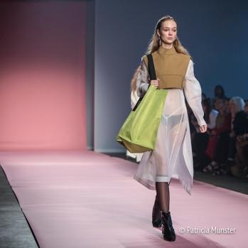 TRINHBECX-FashionWeek-Amsterdam-Patricia-Munster-004