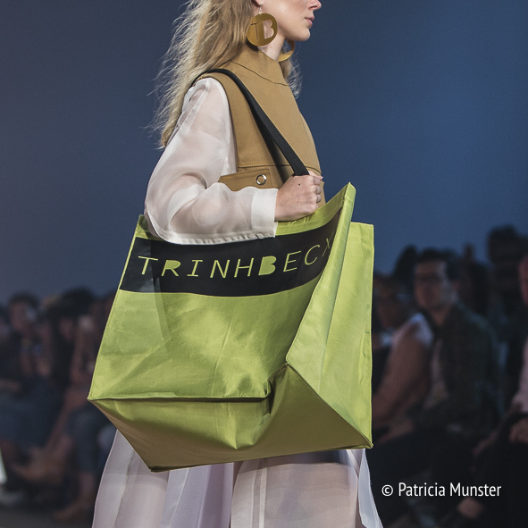 TRINHBECX-FashionWeek-Amsterdam-Patricia-Munster-005