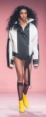 TRINHBECX-FashionWeek-Amsterdam-Patricia-Munster-006