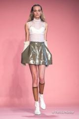 TRINHBECX-FashionWeek-Amsterdam-Patricia-Munster-007
