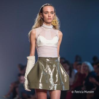 TRINHBECX-FashionWeek-Amsterdam-Patricia-Munster-008