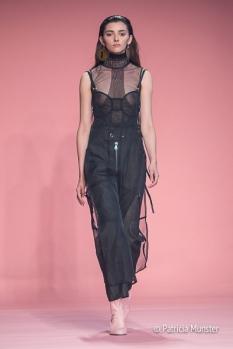 TRINHBECX-FashionWeek-Amsterdam-Patricia-Munster-009