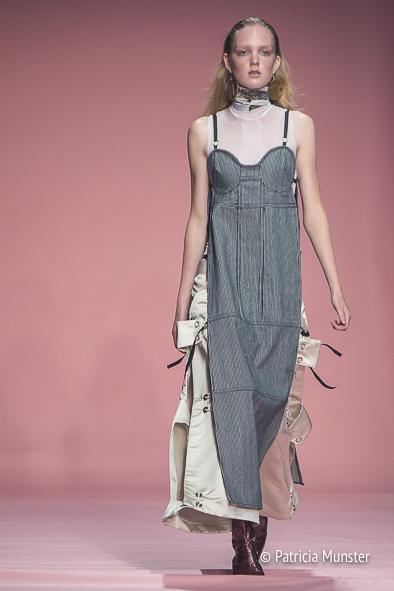 TRINHBECX-FashionWeek-Amsterdam-Patricia-Munster-010