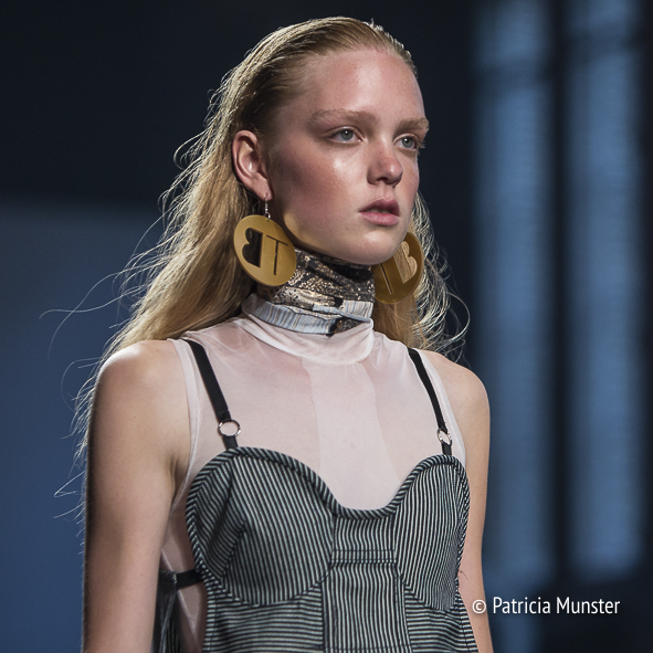 TRINHBECX-FashionWeek-Amsterdam-Patricia-Munster-011