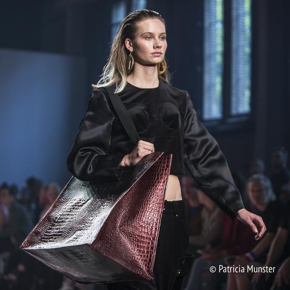 TRINHBECX-FashionWeek-Amsterdam-Patricia-Munster-012