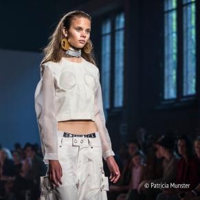 TRINHBECX-FashionWeek-Amsterdam-Patricia-Munster-013