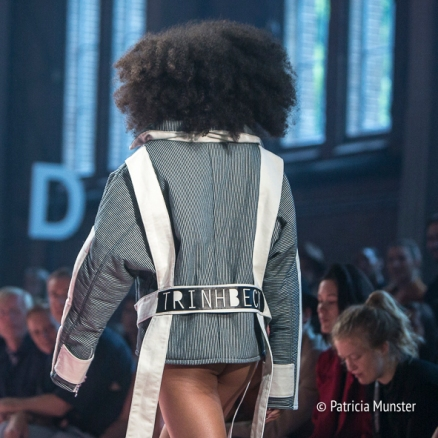 TRINHBECX-FashionWeek-Amsterdam-Patricia-Munster-014