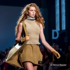 TRINHBECX-FashionWeek-Amsterdam-Patricia-Munster-015
