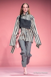 TRINHBECX-FashionWeek-Amsterdam-Patricia-Munster-016