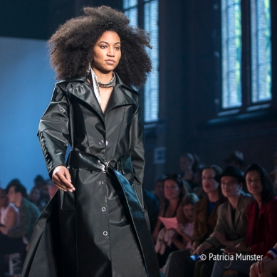 TRINHBECX-FashionWeek-Amsterdam-Patricia-Munster-017
