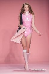 TRINHBECX-FashionWeek-Amsterdam-Patricia-Munster-018