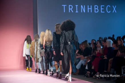TRINHBECX-FashionWeek-Amsterdam-Patricia-Munster-019